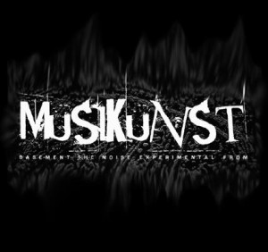 Musikunst