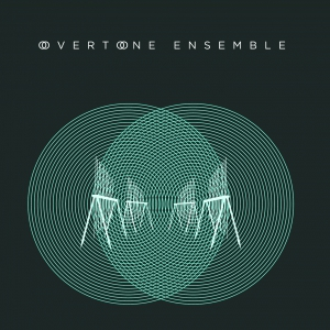 Overtone Ensemble album